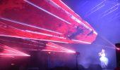 Dni Brzozowa - niedziela cz. III, występy Solaris, Skolim, eksplozja kolorów i Agnes Violin Laser Show